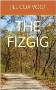 TheFizgigcover